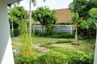 Wongamat Executive Pool Villa 100344