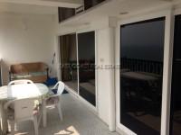 Wongamat Garden Beach 56576
