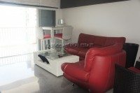 Wongamat Garden Beach  55152