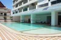 Wongamat Garden Beach  55159