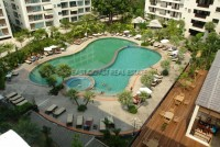 Wongamat Privacy Residence condos For Sale in  Wongamat Beach