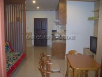 Wongamat Privacy Residence condos For Rent in  Wongamat Beach