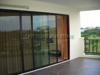 Wongamat Privacy Residence 54365