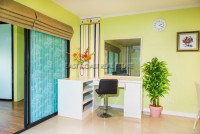 Wongamat Privacy Residence 924310