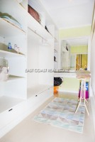 Wongamat Privacy Residence 924315