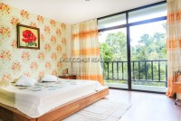 Wongamat Privacy Residence 924317