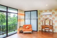 Wongamat Privacy Residence 92437