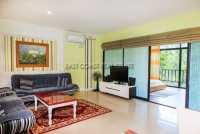 Wongamat Privacy Residence 92439