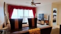 Wongamat Residence 116716
