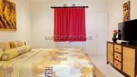 Wongamat Residence 116718