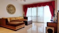 Wongamat Residence 116722