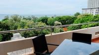 Wongamat Residence 116723