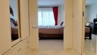 Wongamat Residence 116724