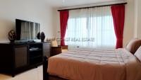 Wongamat Residence 116726