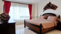 Wongamat Residence 116727