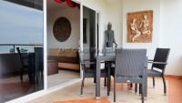 Wongamat Residence 116731