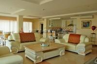Wongamat Residence 69621