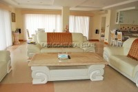 Wongamat Residence 69622