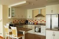 Wongamat Residence 69623