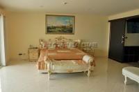 Wongamat Residence 69625
