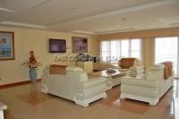 Wongamat Residence 69626