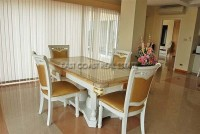 Wongamat Residence 69627