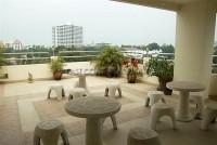 Wongamat Residence 69628