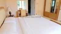 Wongamat Residence 9604