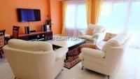 Wongamat Residence 960410