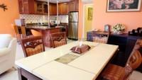 Wongamat Residence 960411