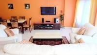 Wongamat Residence 960412