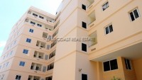 Wongamat Residence 960415