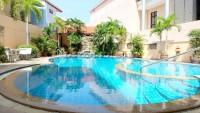 Wongamat Residence 960420