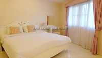 Wongamat Residence 96043