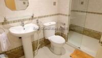 Wongamat Residence 96045