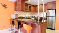 Wongamat Residence 96047