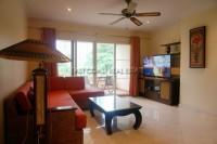 Wongamat Residence 9747