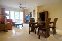 Wongamat Residence 974710