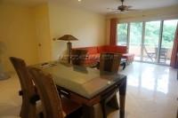 Wongamat Residence 974711