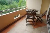 Wongamat Residence 974712