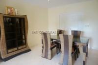 Wongamat Residence 974714