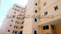 Wongamat Residence 974716
