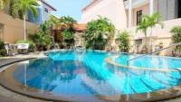 Wongamat Residence 974718
