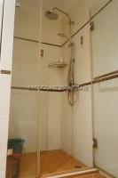 Wongamat Residence 97472