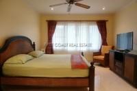 Wongamat Residence 97475