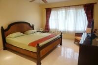 Wongamat Residence 97476