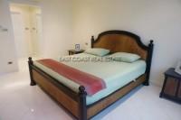 Wongamat Residence 97477