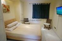 Wongamat Residence 97478
