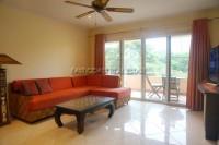Wongamat Residence 97479