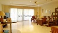 Wongamat Residence 977412